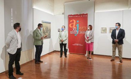 ¡Fomenta Gobierno de Aguascalientes la creación artística y cultural durante la pandemia!