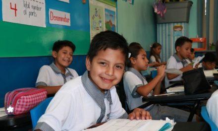 ¡Convoca IEA a estudiantes sobresalientes que ingresarán a secundaria pública a concursar por una beca de Fundación BBVA!