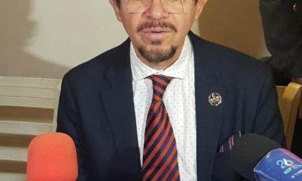 ¡Es mito que los menores de edad no se contagien de coronavirus: Francisco Márquez Díaz!