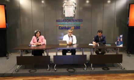 ¡Portadores asintomáticos podrían disparar los contagios de coronavirus: Miguel Ángel Piza Jiménez!
