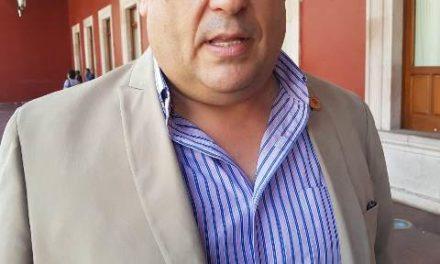 ¡Pese a la estrategia de vender comida a domicilio o para llevar, los restaurantes están teniendo pérdidas: Claudio Innes Peniche!