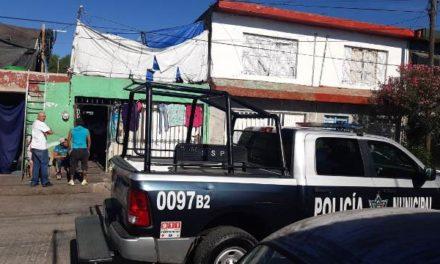 ¡Joven murió a causa de una sobredosis de sustancias tóxicas en Aguascalientes!