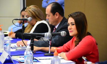 ¡Tere Jiménez entregará apoyos para pago de sueldos de trabajadores afectados por cierres!
