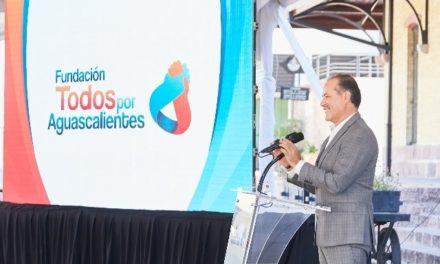 ¡Martín Orozco Sandoval confirma que fue un acierto no adherirse al INSABI!