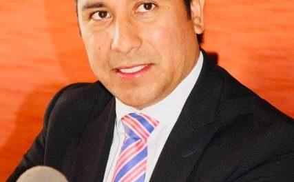 ¡Caerá inevitablemente la industria automotriz si no se replantean las formas de acceder a un crédito: Jael Pérez!
