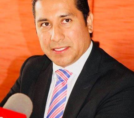 ¡Se estima que 20 mil micro y pequeñas empresas no subsistirán al final de la contingencia: Jael Pérez Sánchez!