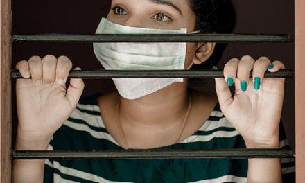 ¡Las condiciones de vida en pandemia repercuten 3 veces más en las mujeres: María Elena Morera!