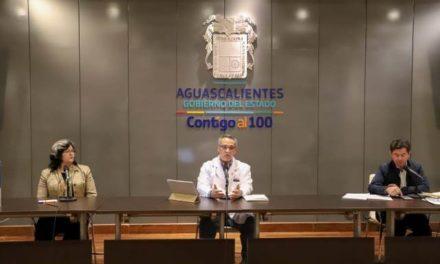 ¡ISSEA lanza convocatoria para emplear a médicos durante pandemia: Miguel Ángel Piza Jiménez!