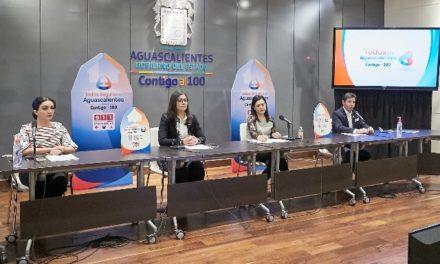 ¡Niños los más vulnerables ante confinamiento por pandemia: Nancy Xóchitl Macías Pacheco!