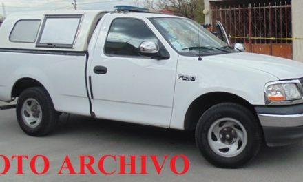 ¡Adolescente fue asesinado a puñaladas en una casa en Aguascalientes!
