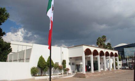 """¡A golpes """"Stiben"""" mató a un hombre en Aguascalientes y ya fue detenido!"""