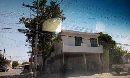 ¡Paramédicos del Grupo de Operaciones Aéreas atienden reporte de intento de auto-privación de la vida en la colonia Vicente Guerrero!