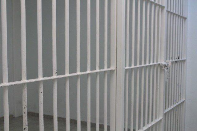 ¡A prisión sujeto que golpeaba y quiso matar a su pareja en Aguascalientes!