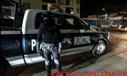 ¡A batazos asesinaron a un hombre tras una riña en Aguascalientes!