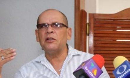 ¡Migrantes en Aguascalientes sin atención de autoridades ante pandemia: Xicoténcatl Cardona Campos!