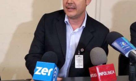 ¡El confinamiento reduce los casos de drogadicción entre jóvenes: Mario García Martínez!