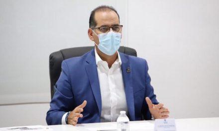 ¡Industria automotriz de Aguascalientes se prepara para el banderazo del Gobierno Federal!