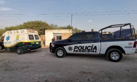 ¡Joven de 26 años de edad se mató ahorcándose en Jaltomate, Aguascalientes!