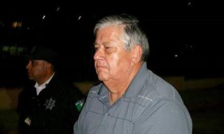 ¡Gana Raúl Cuadra último amparo, está a un paso de su libertad total!