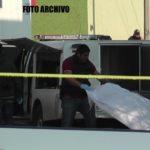 ¡Joven se suicidó ahorcándose en su casa en Guadalupe!
