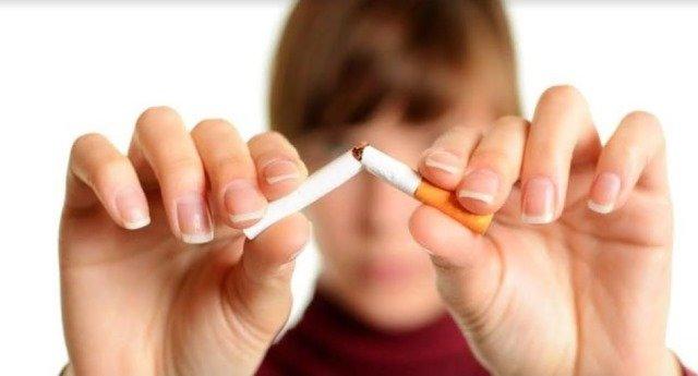 ¡Jóvenes y niños, principal objetivo de empresas tabacaleras durante pandemia!