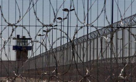 ¡Se exponen las condiciones de hacinamiento y falta de servicios en las cárceles de México a raíz de la pandemia: Causa en Común!