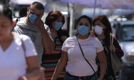 ¡Ciudadanos de Aguascalientes se sienten inseguros y vulnerables a actos de corrupción: INEGI!