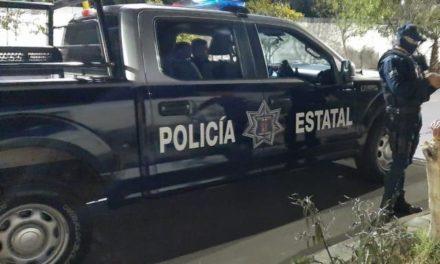 ¡Bebé de un año 8 meses de edad murió tras caer de 5 metros de altura en Aguascalientes!