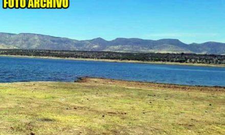 ¡Adulto mayor murió ahogado tras meterse a nadar a un río en Valparaíso!