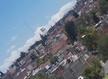 "¡Fiscalía Estatal de Aguascalientes ""reventó"" varias ""casas de seguridad""!"