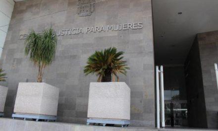 ¡Detuvieron a sujeto que durante años violó a una menor de edad en Aguascalientes!