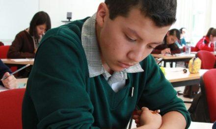 ¡Anuncia IEA cambio de fecha del examen de admisión del sistema de nuevo ingreso a educación media superior!