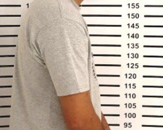 ¡Sujeto violó a un niño de 3 años de edad en Aguascalientes y fue detenido en la Ciudad de México!