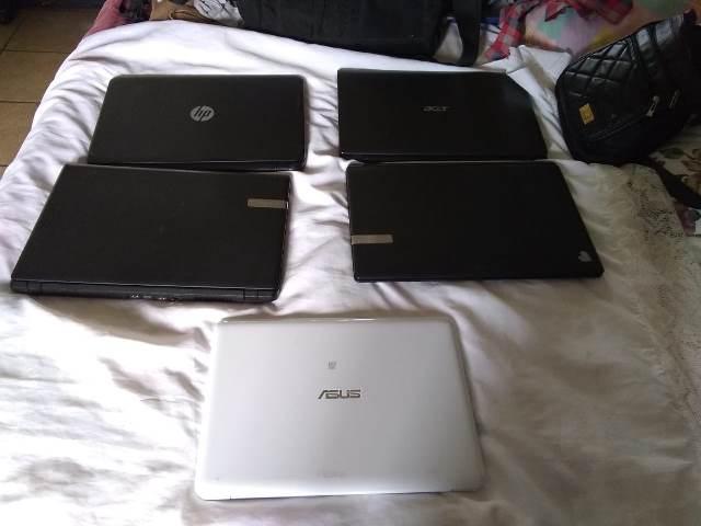 ¡Fiscalía de Aguascalientes recuperó computadoras robadas del DIF Municipal de Asientos!