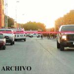 ¡Jovencito de 16 años de edad se suicidó en Guadalupe!