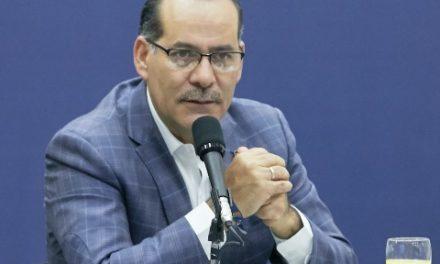 ¡Todo el apoyo a los proyectos de energías limpias en Aguascalientes: Martín Orozco!