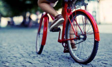 ¡Uso de bicicleta es más seguro en pandemia que transporte público: Don Bici!