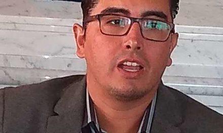 ¡Otros 1000 empleos se podrían perder en el ramo automotriz a corto plazo: Gil Gordillo!