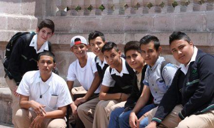 ¡Abre convocatoria al Premio Municipal de la Juventud 2020!
