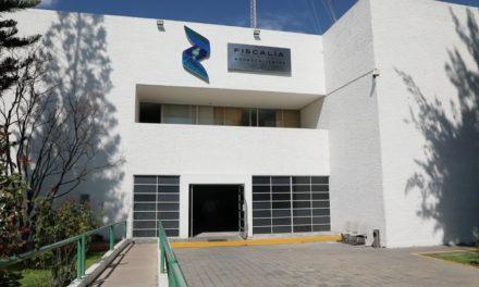 ¡Joven médico originario de Culiacán fue asesinado y enterrado en Aguascalientes!