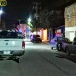 ¡Ejecutaron a un hombre en Valparaíso: lo masacraron de 18 balazos!