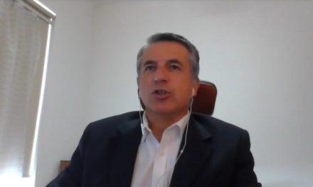 ¡Se desploman las ventas de vehículos pesados en México: INEGI!
