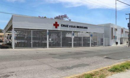 ¡Chofer fue herido de un balazo al resistirse a un asalto en Aguascalientes!