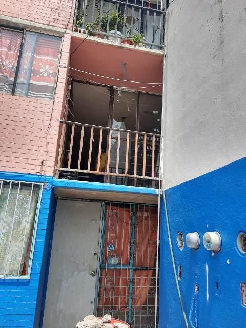 ¡Mujer intentó matarse intoxicándose con raticida en Aguascalientes!
