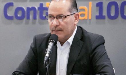 ¡Orozco Sandoval buscará recobrar confianza en capital extranjero para atraer mayor inversión y empleos!