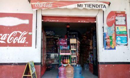 ¡95 por ciento de los comercios en el país son micro negocios: INEGI!