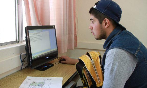 ¡Ofrece preparatoria abierta asesoría y acompañamiento en línea a estudiantes ante contingencia sanitaria!