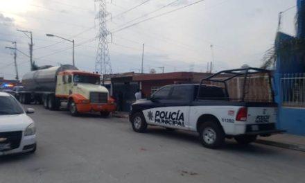 ¡Una joven se privó de la vida por ahorcamiento en Aguascalientes!