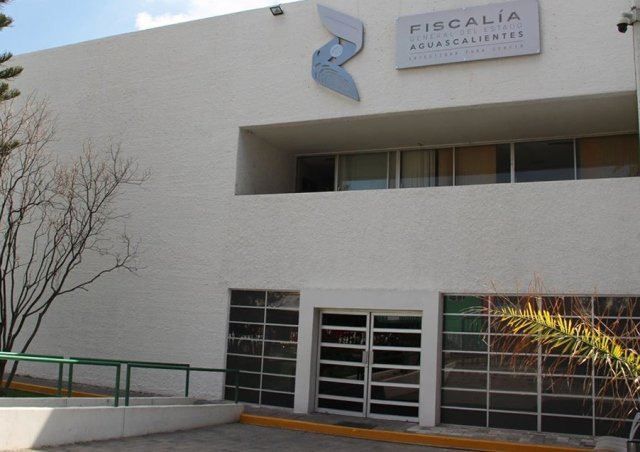 ¡Detuvieron a sujeto que invitó a salir a una mujer y la violó en Aguascalientes!