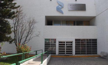 ¡Detuvieron a sujeto que asesinó a golpes a un hombre en Aguascalientes!